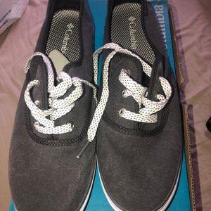 Women's Vulc N Vent™ Lace Canvas II Shoe ✨ Size 11